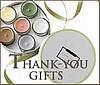 subcat_thankyou_gifts.jpg